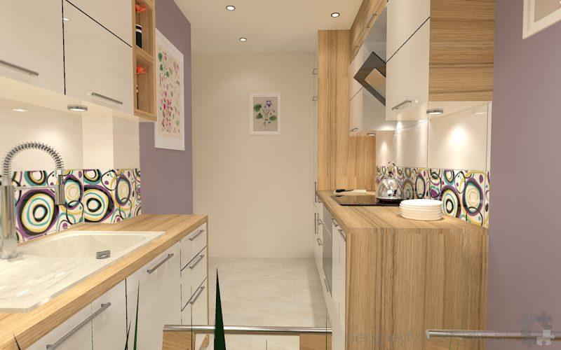 projekt-kuchni-projektowanie-wnętrz-lublin-perspektywa-studio-kuchnia-mała-7m2-zabudow-równoległa-nowoczesna-W-kółko-3