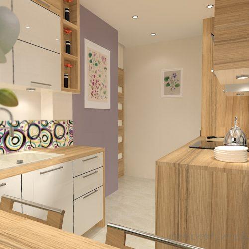 projekt-kuchni-projektowanie-wnętrz-lublin-perspektywa-studio-kuchnia-mała-7m2-zabudow-równoległa-nowoczesna-W-kółko-4