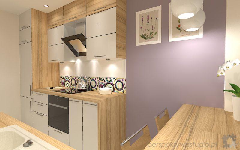 projekt-kuchni-projektowanie-wnętrz-lublin-perspektywa-studio-kuchnia-mała-7m2-zabudow-równoległa-nowoczesna-W-kółko-5