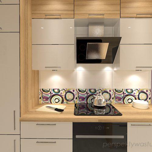 projekt-kuchni-projektowanie-wnętrz-lublin-perspektywa-studio-kuchnia-mała-7m2-zabudow-równoległa-nowoczesna-W-kółko-6