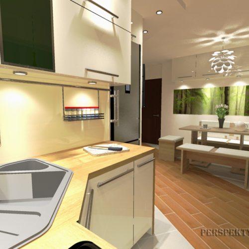 projekt-kuchni-projektowanie-wnętrz-lublin-perspektywa-studio-kuchnia-nowoczesna-z-jadalnią-okno-zlewozmywak-narożny-Mglisty-las-3