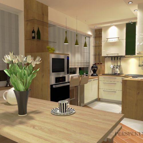 projekt-kuchni-projektowanie-wnętrz-lublin-perspektywa-studio-kuchnia-nowoczesna-z-jadalnią-okno-zlewozmywak-narożny-Mglisty-las-6