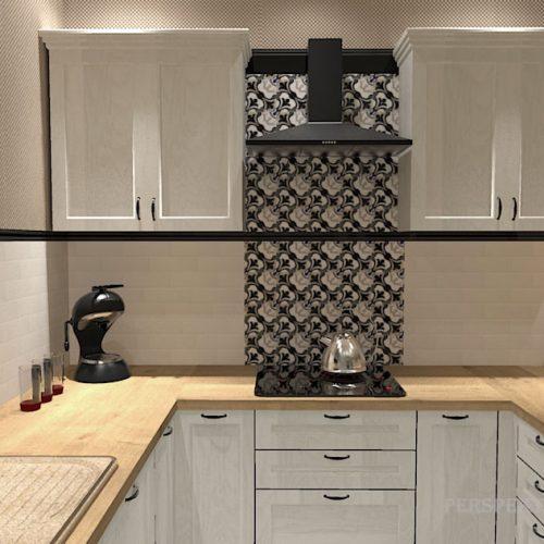 projekt-kuchni-salonu-projektowanie-wnętrz-lublin-perspektywa-studio-kuchnia-angielska-klasyczna-biała-salon-kanapa-narożna-kominek-Angielska-na-wschodzie-4