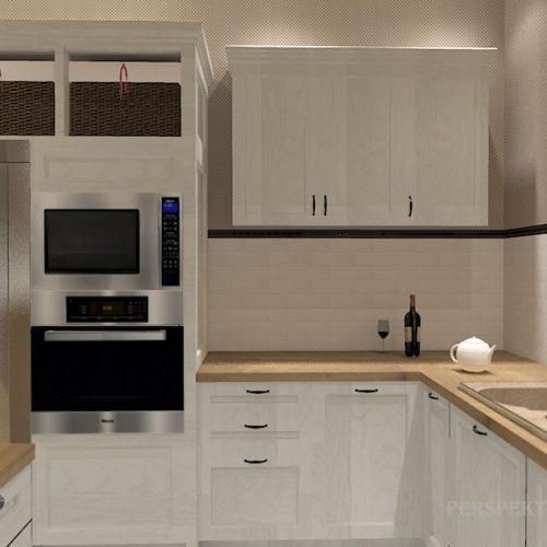projekt-kuchni-salonu-projektowanie-wnętrz-lublin-perspektywa-studio-kuchnia-angielska-klasyczna-biała-salon-kanapa-narożna-kominek-Angielska-na-wschodzie-5