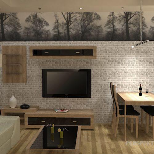 projekt-kuchni-salonu-projektowanie-wnętrz-lublin-perspektywa-studio-kuchnia-angielska-klasyczna-biała-salon-kanapa-narożna-kominek-Angielska-na-wschodzie-7