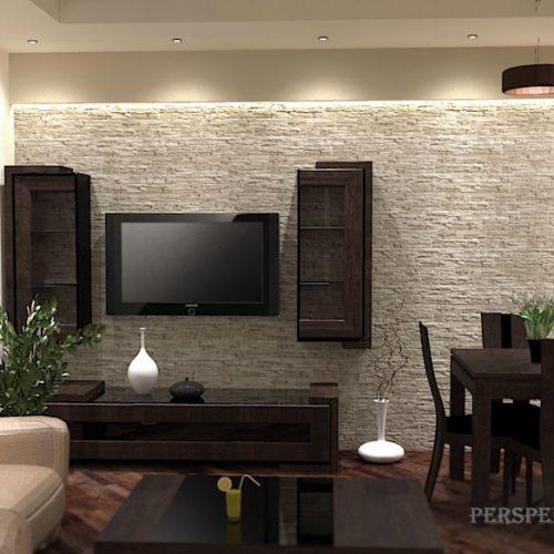 projekt-kuchni-salonu-projektowanie-wnętrz-lublin-perspektywa-studio-kuchnia-klasyczna-ciemne-drewno-7