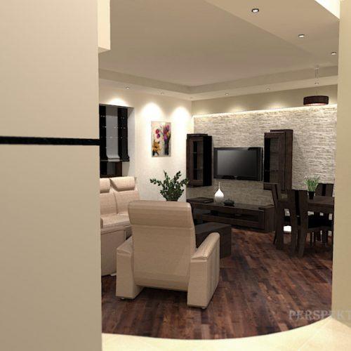 projekt-kuchni-salonu-projektowanie-wnętrz-lublin-perspektywa-studio-kuchnia-klasyczna-ciemne-drewno-8