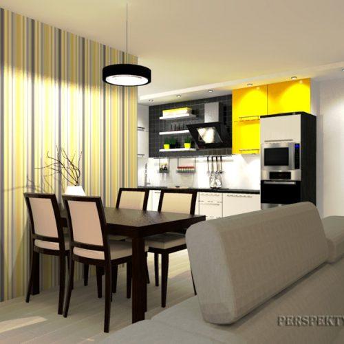 projekt-kuchni-salonu-projektowanie-wnętrz-lublin-perspektywa-studio-kuchnia-nowoczesana-minimalistyczna-zlewozmywak-narożny-salon-biokominek-w-bloku-Black-&-Yellow-11