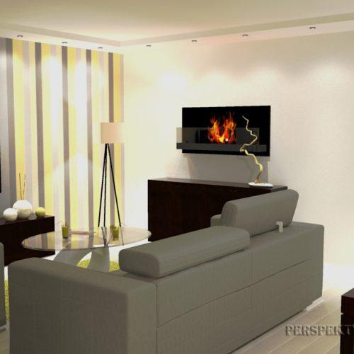 projekt-kuchni-salonu-projektowanie-wnętrz-lublin-perspektywa-studio-kuchnia-nowoczesana-minimalistyczna-zlewozmywak-narożny-salon-biokominek-w-bloku-Black-&-Yellow-6