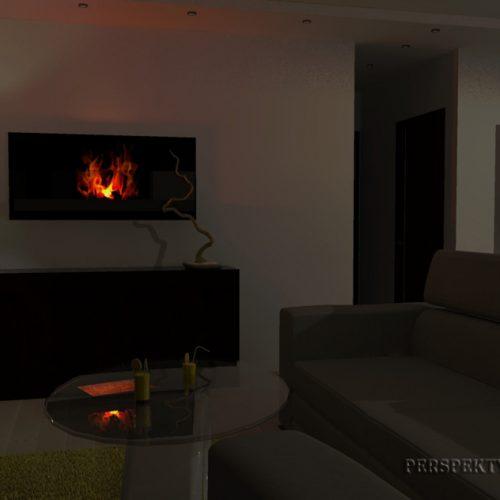 projekt-kuchni-salonu-projektowanie-wnętrz-lublin-perspektywa-studio-kuchnia-nowoczesana-minimalistyczna-zlewozmywak-narożny-salon-biokominek-w-bloku-Black-&-Yellow-7