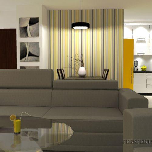 projekt-kuchni-salonu-projektowanie-wnętrz-lublin-perspektywa-studio-kuchnia-nowoczesana-minimalistyczna-zlewozmywak-narożny-salon-biokominek-w-bloku-Black-&-Yellow-8