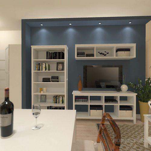 projekt-kuchni-salonu-projektowanie-wnętrz-lublin-perspektywa-studio-kuchnia-nowoczesna-białe-lakierowane-fronty-salon-cegła-sypialnia-kawalerka-Pod-palmami-10