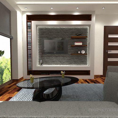 projekt-kuchni-salonu-projektowanie-wnętrz-lublin-perspektywa-studio-kuchnia-nowoczesna-grafit-palisander-piekarnik-w-wysokiej-zabudowie-salon-łupek-Grafit-i-palisander-7