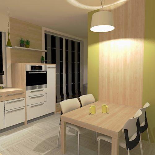 projekt-kuchni-salonu-projektowanie-wnętrz-lublin-perspektywa-studio-kuchnia-nowoczesna-lakierowane-fronty-drewno-stolik-salon-w-bloku-Extra-Virgin-10