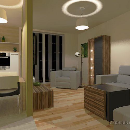 projekt-kuchni-salonu-projektowanie-wnętrz-lublin-perspektywa-studio-kuchnia-nowoczesna-lakierowane-fronty-drewno-stolik-salon-w-bloku-Extra-Virgin-12