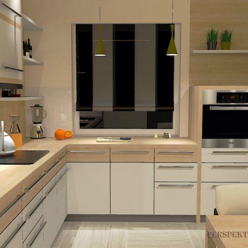 projekt-kuchni-salonu-projektowanie-wnętrz-lublin-perspektywa-studio-kuchnia-nowoczesna-lakierowane-fronty-drewno-stolik-salon-w-bloku-Extra-Virgin-6