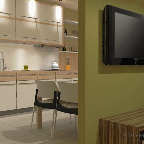 projekt-kuchni-salonu-projektowanie-wnętrz-lublin-perspektywa-studio-kuchnia-nowoczesna-lakierowane-fronty-drewno-stolik-salon-w-bloku-Extra-Virgin-9