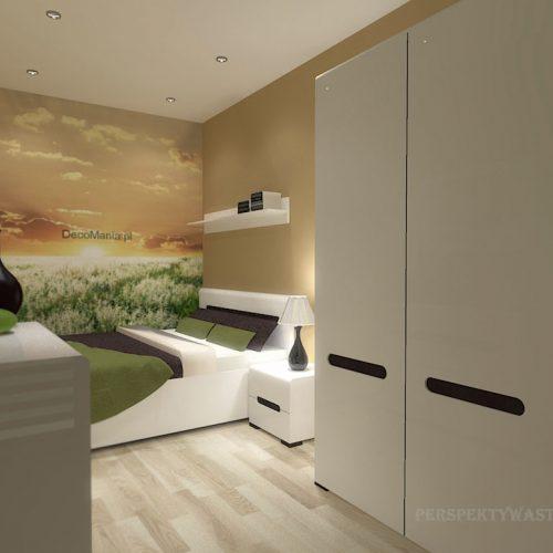 projekt-kuchni-salonu-projektowanie-wnętrz-lublin-perspektywa-studio-kuchnia-nowoczesna-minimalistyczna-nadruk-na-szkle-salon-kawalerka-sypialnia-Robin-Hood-10