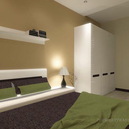 projekt-kuchni-salonu-projektowanie-wnętrz-lublin-perspektywa-studio-kuchnia-nowoczesna-minimalistyczna-nadruk-na-szkle-salon-kawalerka-sypialnia-Robin-Hood-11