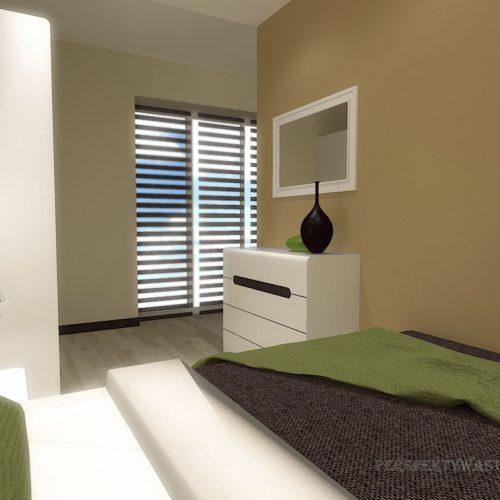 projekt-kuchni-salonu-projektowanie-wnętrz-lublin-perspektywa-studio-kuchnia-nowoczesna-minimalistyczna-nadruk-na-szkle-salon-kawalerka-sypialnia-Robin-Hood-12