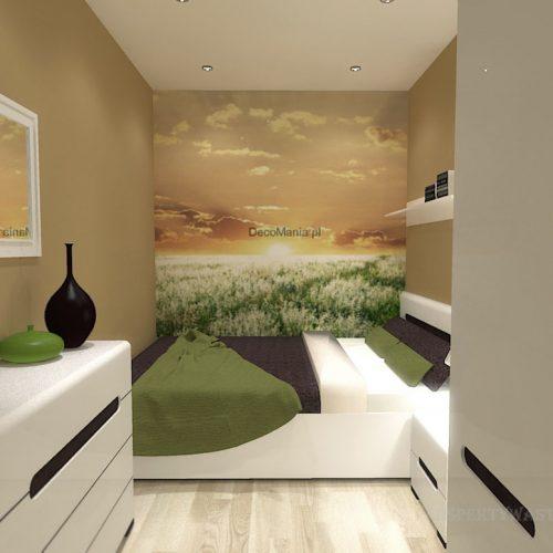 projekt-kuchni-salonu-projektowanie-wnętrz-lublin-perspektywa-studio-kuchnia-nowoczesna-minimalistyczna-nadruk-na-szkle-salon-kawalerka-sypialnia-Robin-Hood-9