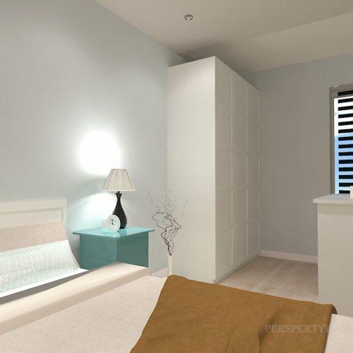 projekt-kuchni-salonu-projektowanie-wnętrz-lublin-perspektywa-studio-kuchnia-nowoczesna-minimalistyczna-salon-kawalerka-sypialnia-Góry-Granit-10