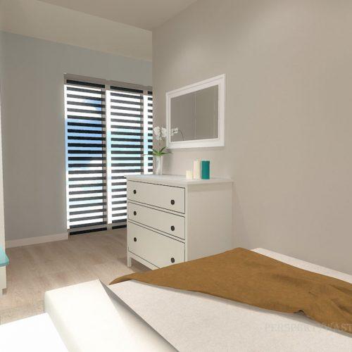 projekt-kuchni-salonu-projektowanie-wnętrz-lublin-perspektywa-studio-kuchnia-nowoczesna-minimalistyczna-salon-kawalerka-sypialnia-Góry-Granit-2