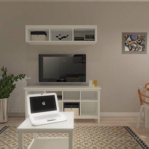 projekt-kuchni-salonu-projektowanie-wnętrz-lublin-perspektywa-studio-kuchnia-nowoczesna-minimalistyczna-salon-kawalerka-sypialnia-Góry-Granit-4