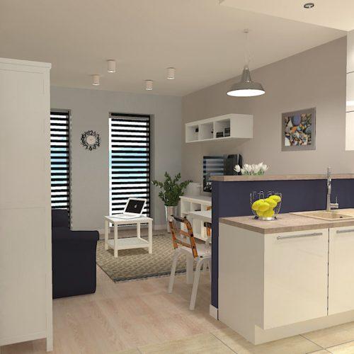 projekt-kuchni-salonu-projektowanie-wnętrz-lublin-perspektywa-studio-kuchnia-nowoczesna-minimalistyczna-salon-kawalerka-sypialnia-Góry-Granit-8