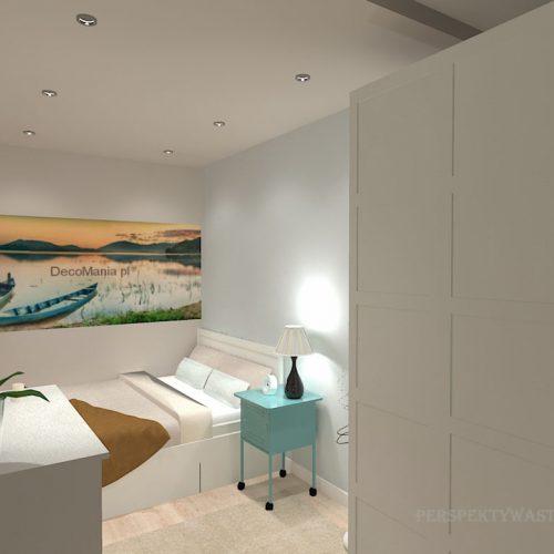 projekt-kuchni-salonu-projektowanie-wnętrz-lublin-perspektywa-studio-kuchnia-nowoczesna-minimalistyczna-salon-kawalerka-sypialnia-Góry-Granit-9