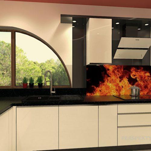projekt-kuchni-salonu-projektowanie-wnętrz-lublin-perspektywa-studio-kuchnia-nowoczesna-nietypowe-okna-glamour-10