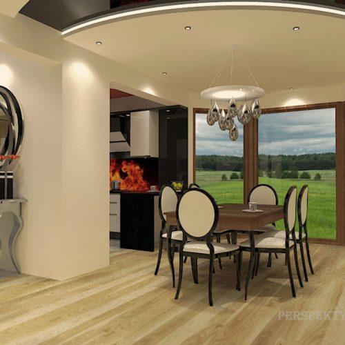 projekt-kuchni-salonu-projektowanie-wnętrz-lublin-perspektywa-studio-kuchnia-nowoczesna-nietypowe-okna-glamour-13