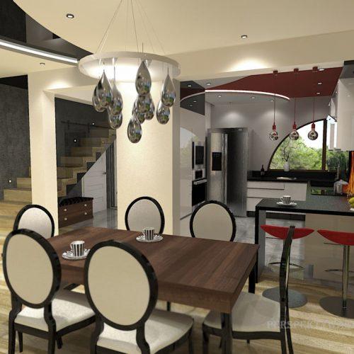 projekt-kuchni-salonu-projektowanie-wnętrz-lublin-perspektywa-studio-kuchnia-nowoczesna-nietypowe-okna-glamour-5