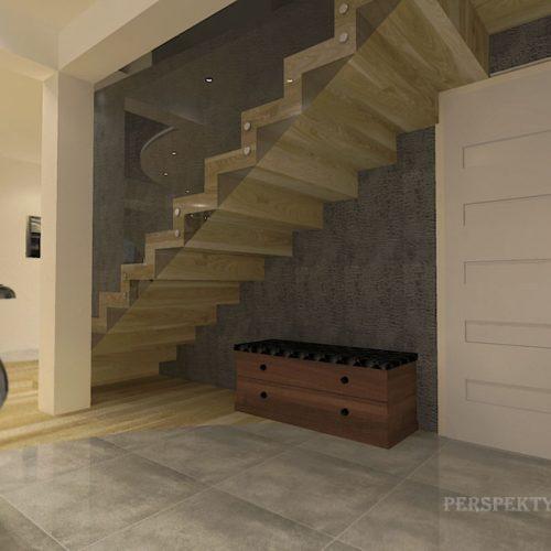 projekt-kuchni-salonu-projektowanie-wnętrz-lublin-perspektywa-studio-kuchnia-nowoczesna-nietypowe-okna-glamour2
