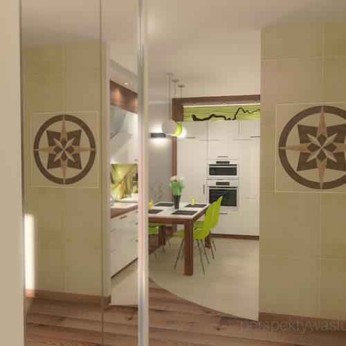 projekt-kuchni-salonu-projektowanie-wnętrz-lublin-perspektywa-studio-kuchnia-salon-styl-nowoczesny-fronty-lakierowne-01