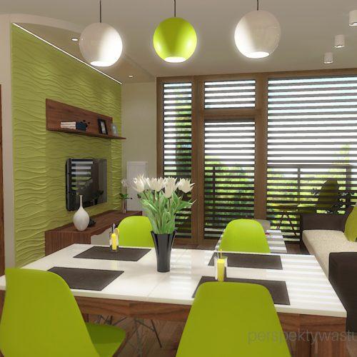 projekt-kuchni-salonu-projektowanie-wnętrz-lublin-perspektywa-studio-kuchnia-salon-styl-nowoczesny-fronty-lakierowne-02