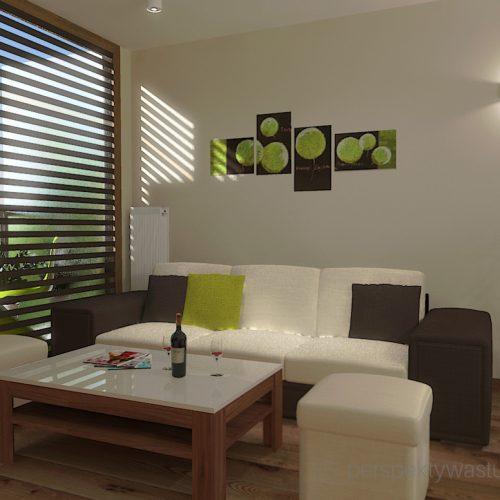 projekt-kuchni-salonu-projektowanie-wnętrz-lublin-perspektywa-studio-kuchnia-salon-styl-nowoczesny-fronty-lakierowne-03