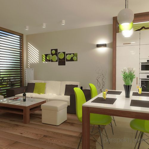 projekt-kuchni-salonu-projektowanie-wnętrz-lublin-perspektywa-studio-kuchnia-salon-styl-nowoczesny-fronty-lakierowne-04