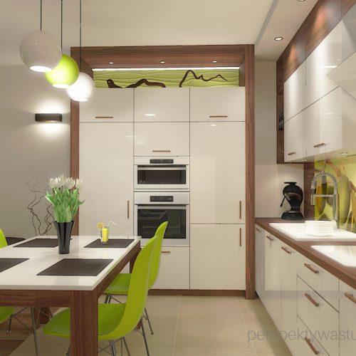 projekt-kuchni-salonu-projektowanie-wnętrz-lublin-perspektywa-studio-kuchnia-salon-styl-nowoczesny-fronty-lakierowne-05