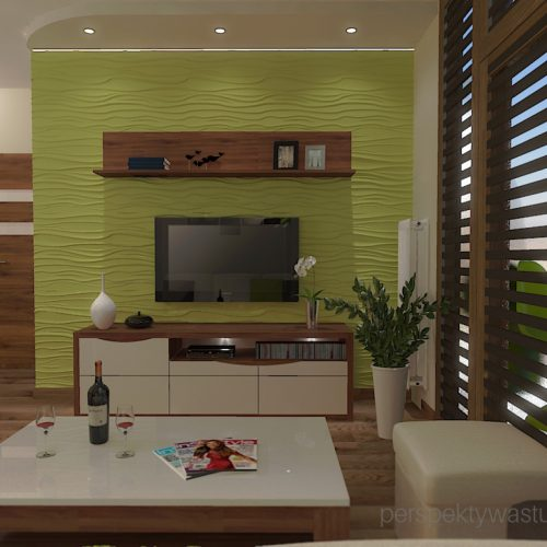projekt-kuchni-salonu-projektowanie-wnętrz-lublin-perspektywa-studio-kuchnia-salon-styl-nowoczesny-fronty-lakierowne-06
