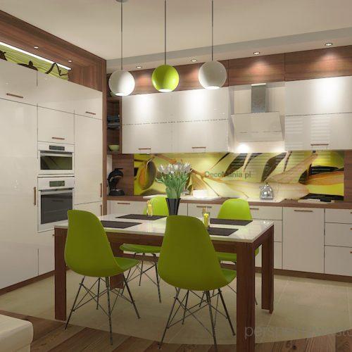 projekt-kuchni-salonu-projektowanie-wnętrz-lublin-perspektywa-studio-kuchnia-salon-styl-nowoczesny-fronty-lakierowne-07