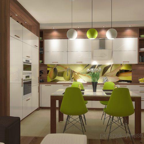 projekt-kuchni-salonu-projektowanie-wnętrz-lublin-perspektywa-studio-kuchnia-salon-styl-nowoczesny-fronty-lakierowne-08