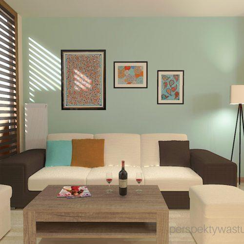 projekt-kuchni-salonu-projektowanie-wnętrz-lublin-perspektywa-studio-kuchnia-styl-nowoczesny-kolor-pomarańczowy-fototapeta-z-oknem-fronty-lakierowne-i-drewno-w-kuchni-Wojna-klonów-7