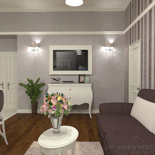projekt-kuchni-salonu-projektowanie-wnętrz-lublin-perspektywa-studio-kuchnia-z-salonem-styl-kalsyczny-z-białymi-meblami-kamienica-styl-angielski-Borowik-szlachecki-4