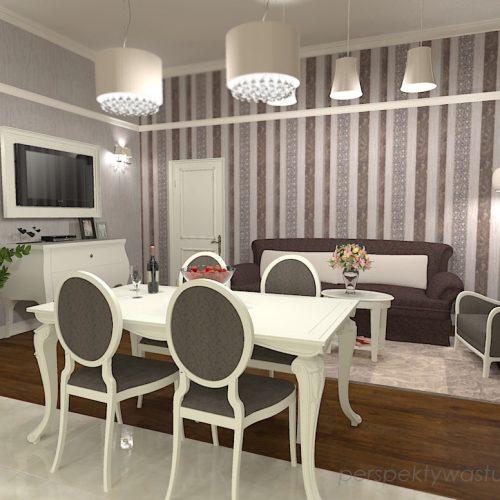 projekt-kuchni-salonu-projektowanie-wnętrz-lublin-perspektywa-studio-kuchnia-z-salonem-styl-kalsyczny-z-białymi-meblami-kamienica-styl-angielski-Borowik-szlachecki-5
