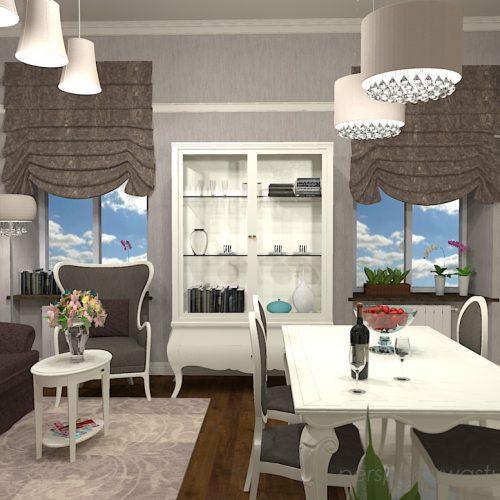 projekt-kuchni-salonu-projektowanie-wnętrz-lublin-perspektywa-studio-kuchnia-z-salonem-styl-kalsyczny-z-białymi-meblami-kamienica-styl-angielski-Borowik-szlachecki-7