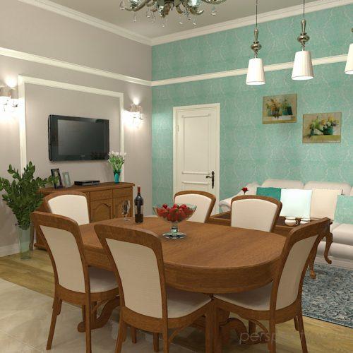 projekt-kuchni-salonu-projektowanie-wnętrz-lublin-perspektywa-studio-kuchnia-z-salonem-styl-klasyczny-meble-dębowe-kamienica-mozaika-lazurowa-Wodogrzmoty-mickiewicza-5