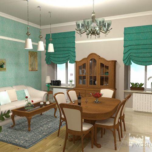 projekt-kuchni-salonu-projektowanie-wnętrz-lublin-perspektywa-studio-kuchnia-z-salonem-styl-klasyczny-meble-dębowe-kamienica-mozaika-lazurowa-Wodogrzmoty-mickiewicza-7