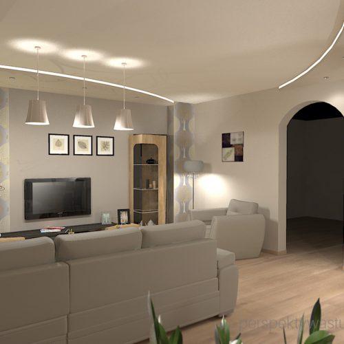 projekt-kuchni-salonu-projektowanie-wnętrz-lublin-perspektywa-studio-kuchnia-z-salonem-styl-klasyczny-sufity-podwieszane-łuki-taśy-led-Pod-kasztanami-3