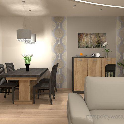 projekt-kuchni-salonu-projektowanie-wnętrz-lublin-perspektywa-studio-kuchnia-z-salonem-styl-klasyczny-sufity-podwieszane-łuki-taśy-led-Pod-kasztanami-5